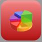 Stock Chart module icon