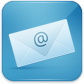 Contact Us module icon