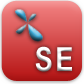"""SocialEngine Connector"" module icon"