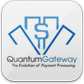 QuantumGateway