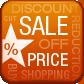 Sale module logo